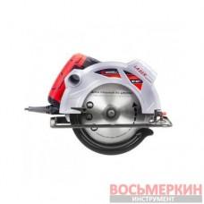 Пила дисковая 1800Вт 5000об/мин WT-0621 Intertool