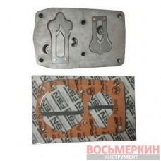 Клапанная плита ВК-13 с прокладками 9434A03 Fini