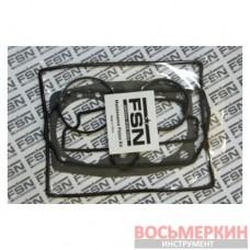 Набор прокладок MK 103 9434F01 Fini