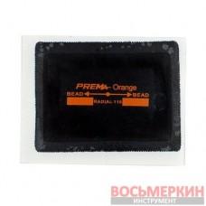 Радиальный пластырь Tl-110 72 x 51 мм 2042110 Prema