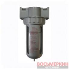 Фильтр очистки воздуха PROFI 1/2 AF804 Airkraft