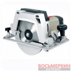 Дисковая пила ДП-200/2000 Авангард