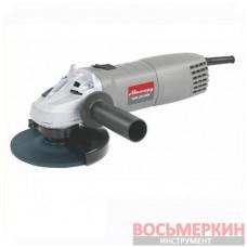 Углошлифовальная машина УШМ-125/1000 Авангард