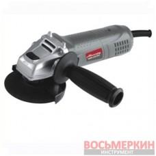 Углошлифовальная машина УШМ-125/910 Авангард