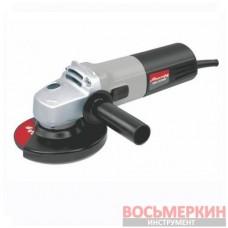Углошлифовальная машина УШМ-125/950Э Авангард