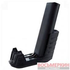 Аккумулятор для перфоратора АК-ПА-10/14,4Л Авангард
