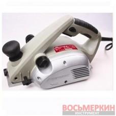 Рубанок электрический Р-82/900 Авангард
