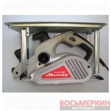 Рубанок электрический Р-110/1400С Авангард