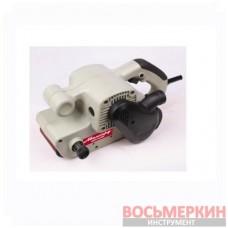 Ленточная шлифовальная машина ЛШМ-76/950 Авангард