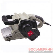 Ленточная шлифовальная машина ЛШМ-76/900Б Авангард