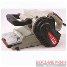 Ленточная шлифовальная машина ЛШМ-76/1100Б Авангард
