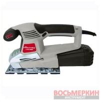 Плоскошлифовальная машина П-90/300Э Авангард