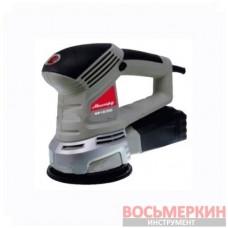 Круглошлифовальная машина КШМ-125/550Э Авангард