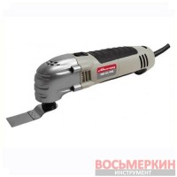 Многофункциональный инструмент МИ-01/450 Авангард