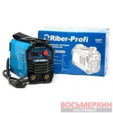 Сварочный инвертор RP-309D Riber-Profi