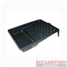 Кюветка для раскатки валика 150 мм х 220 мм Украина 1101