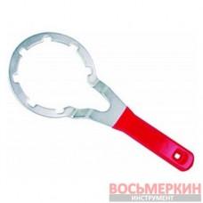 Ключ для демонтажа бензонасосов T70114 Ampro