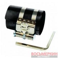 Оправка поршневых колец 53-125 мм T70086 Ampro