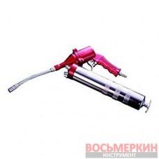 Пневматический шприц для смазки 400 мл AR3710 Ampro