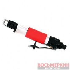 Пневмоножовка AR2314 Ampro