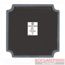 Пластырь диагональный Du 4 230 мм 6 слоев корда Россвик Rossvik