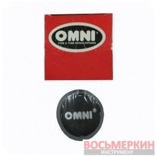 Латка камерная Large № 13 80 мм Omni