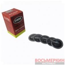 Латка камерная Mini № 10 35 мм Omni
