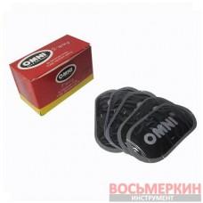 Латка камерная Medium № 18 50 х 100 мм Omni