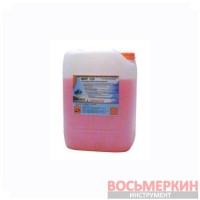Активная пена MDF 125 (25кг) акция 016MD120025 Allegrini