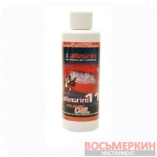 Полировочная паста ALLEGRINI 11 250ml 016LGL11001 Allegrini