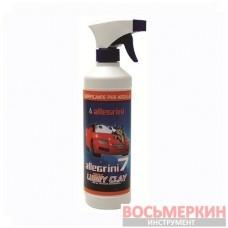 Спрей для полировальной глины ALLEGRINI 7 500 ml 016LCA70001 Allegrini