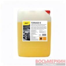 Активная пена TORNADO-8 10л.-11кг. (1/8-10) 181818 Allegrini