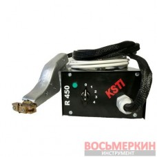 Машинка для нарезки протектора R 450 Украина