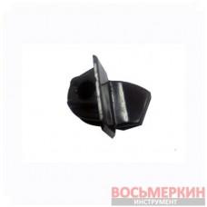 Пластиковая защита на монтажную головку вместо ролика Hpmm, Unite, Protektor, Puli