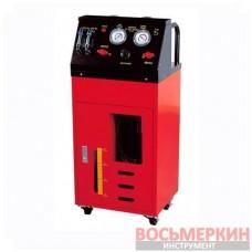 Установка для смены жидкости ГУ руля GC-622A/P-1000 GC-622A HPMM