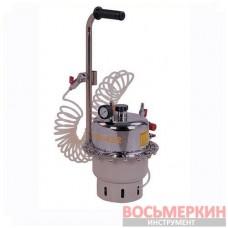 Устр-во для удал. воздуха из торм системы HPMM GS432