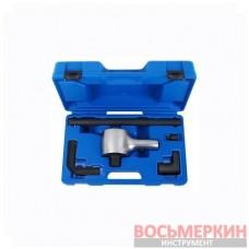 Мультипликатор 1/2 х1 2500 Nm T39970 Ampro
