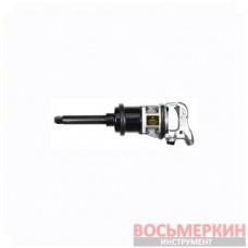 Гайковерт пневматический 1 2300Нм 4000об/мин 15665 Ampro удлиненный