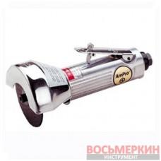 Пневматическая отрезная машина 21000 об/мин A2300 Ampro