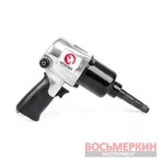 Гайковерт пневматический 1/2 576Нм 7500об/мин PT-1103 Intertool профессиональный