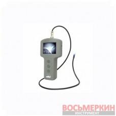 Видеоэндоскоп ADD2100 Addtool