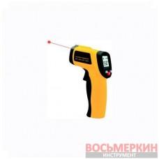 Профессиональный автомобильный термометр ADD7850 Addtool