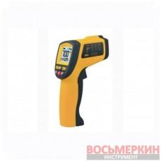 Профессиональный автомобильный термометр ADD7870 Addtool