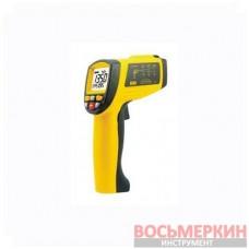 Термометр инфракрасный ADD8135 Addtool