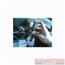 Тестер качества тормозной жидкости ADD7702 Addtool