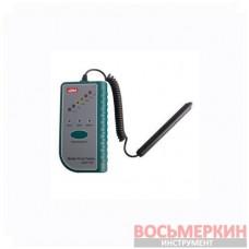 Электронный тестер тормозной жидкости ADD7703 Addtool