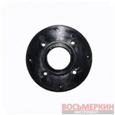Прижимной диск подшипников вала баланс. W61-62 (TB-P-010001) 6008528 Best