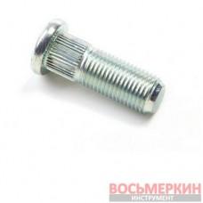 Шпилька колёсная Daewoo Matiz 13 PH 94501745 - 15719