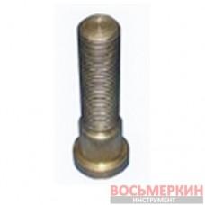 Шпилька колёсная Газ Волга 15555 - 42302