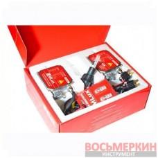Комплект Сlassic 9004/HB1 BI (9007/HB5 BI) 35 Вт 5000°К 9-16 В 102211540 Mlux